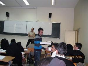 paeez91-Pazhuhesh (14)