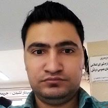 علی حشمتی