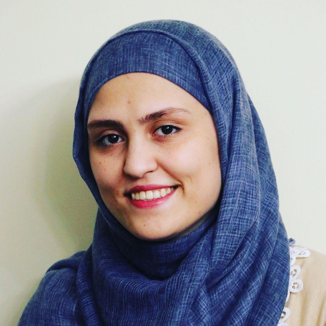 مصاحبه با رتبه ۳ سیستم، کنکور کارشناسی ارشد مهندسی صنایع سال ۹۸، خانم مهدیه رحمتی